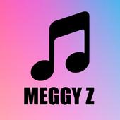 Lagu Terbaik Meggy Z icon