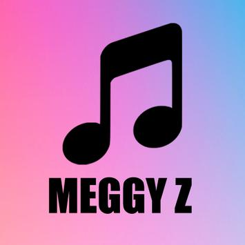 Lagu Terbaik Meggy Z screenshot 4