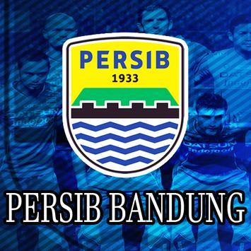 Lagu Persib Bandung Lengkap poster