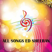 All Songs ED_SHEERAN icon