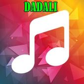 BAND DADALI Terpopuler icon