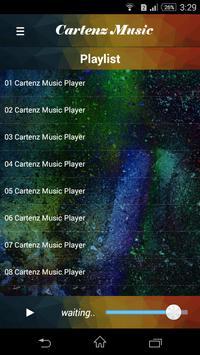 Lx24 песни screenshot 2