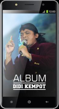 Album Didi Kempot screenshot 3