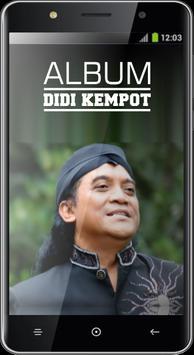 Album Didi Kempot screenshot 2