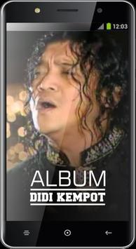 Album Didi Kempot screenshot 9