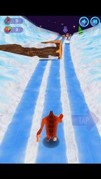 Icy Adventure screenshot 3