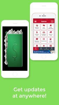 Quantet Marketing screenshot 4