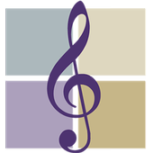 All Songs Cazuza.Mp3 icon