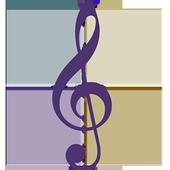 Lagu Sholawat GUS WAHID icon