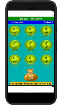 Money Earner - The Online money making app screenshot 3