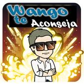 Wango te aconseja icon