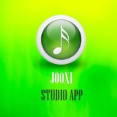 Lagu HITS SUNDA Legendaris HETTY KOES ENDANG icon