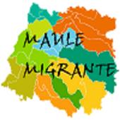 Maule Migrante icon