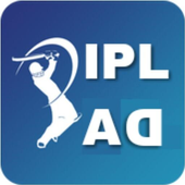 IPL AD - Earn Money icon
