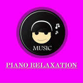 PIANO RELAXATION icon