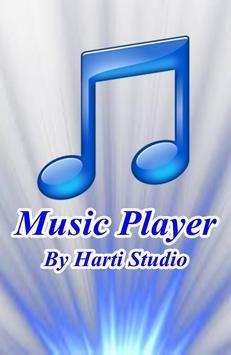 Lagu IMAM S ARIFIN screenshot 1