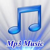 All Songs MACHINE GUN KELLY icon