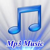 Lagu RADHINI icon
