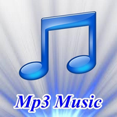 Lagu TITI KAMAL icon