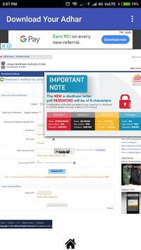 Digital Services India screenshot 3