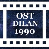 Lagu Dilan - Iqbal icon