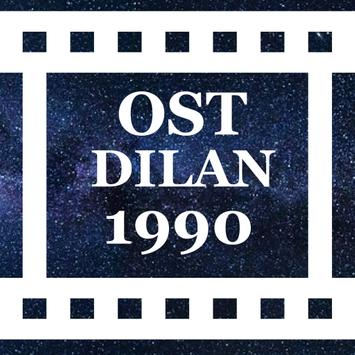 Lagu Dilan - Iqbal apk screenshot