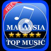 Lagu Malaysia - Suci Dalam Debu Mp3 icon