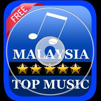 Lagu Malaysia - Suci Dalam Debu Mp3 poster