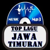 Lagu Banyuwangi Top icon