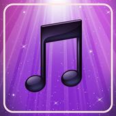 KANIKA KAPOOR TOP HINDI SONG icon