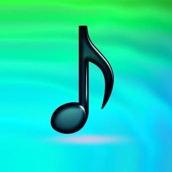 GHOOMAR PADMAVATI Movie Songs poster