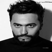 TAMER HOSNY Songs - Omry Ebtada icon