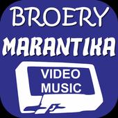 VIDEO LAGU KENANGAN BROERY MARANTIKA icon