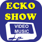 VIDEO MUSIC ECKO SHOW SPECIAL icon