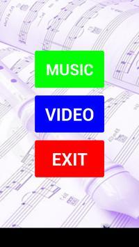 VIDEO LAGU IRWAN DA KOMPLIT screenshot 7