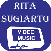 VIDEO MUSIC RITA SUGIARTO SPECIAL icon