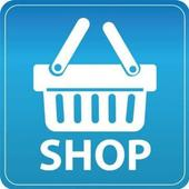 USA_Online_Shopping_Site_Pro icon