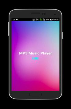 Tamil Ayyanar Karuppan Songs Hindi for Android - APK Download