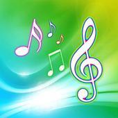 Lagu NOAH - Tak Lagi Sama - Cinta Bukan Dusta icon
