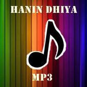 Lagu Cover HANIN DHIYA Terbaru icon