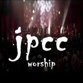 Lagu Rohani JPCC Worship icon