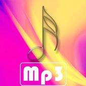 All Songs ANKIT TIWARI icon