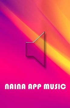 KRITI SANON Songs poster