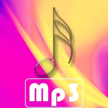 PRIYANKA CHOPRA Songs poster