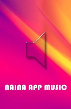 UZAIR JASWAL Songs screenshot 2