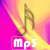 All Songs VERONICA MEHTA icon