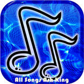 All Songs Ash King icon