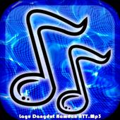 Lagu Dangdut HAMDAN ATT.Mp3 icon