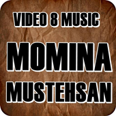 All Momina Mustehsan Songs icon