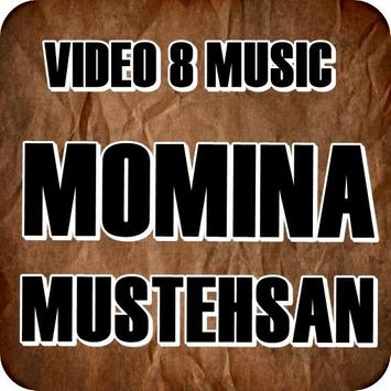 All Momina Mustehsan Songs poster